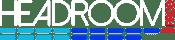 logo headroomprod