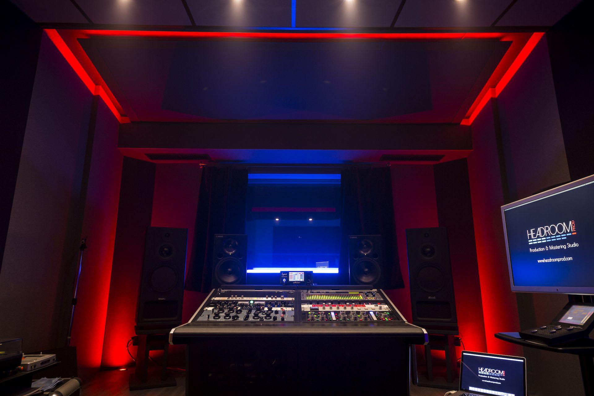 mastering-4
